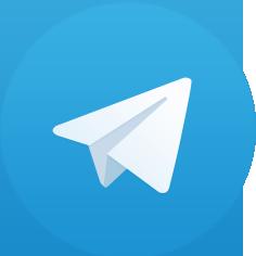 Telegram, l'alternativa a WhatsApp sicura, aperta e con tanti assi nella manica