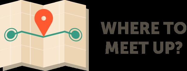sito di incontri gratuito CMS