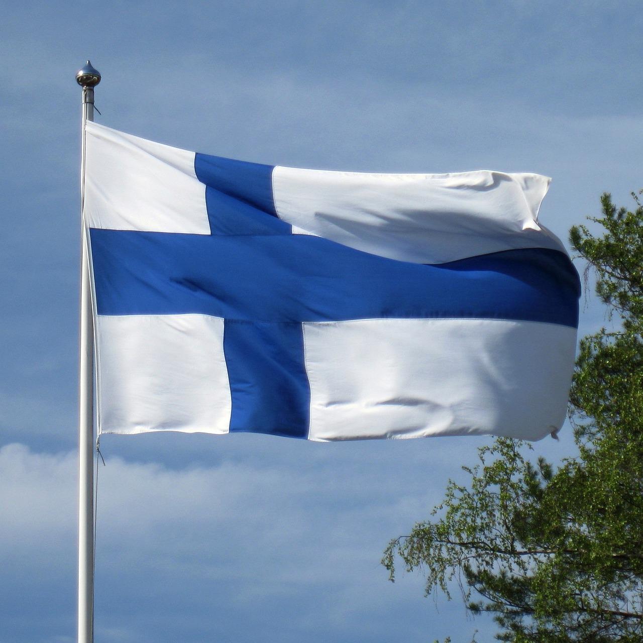 Finlandia. Prove di reddito di cittadinanza