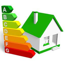 Certificazione energetica cosa cambia dal 1 Ottobre