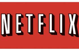 Il 22 Ottobre arriva Netflix. Cos'è? Quanto costa?