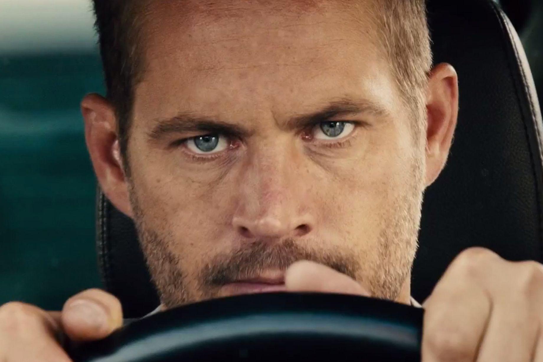 Altri guai per la Volkswagen: la figlia dell'attore Paul Walker fa causa alla Porsche