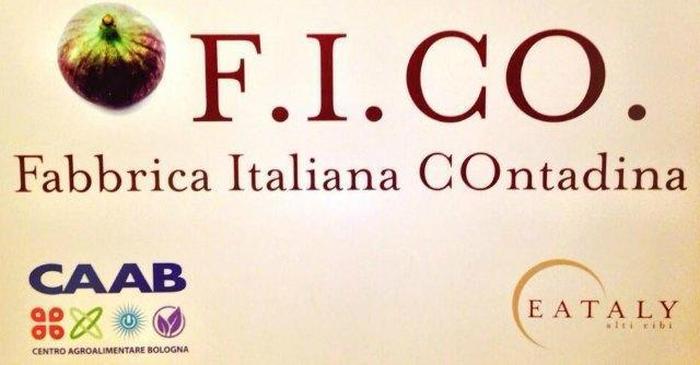 Il Fico di Bologna per il dopo Expo