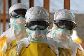 Ebola. Quasi sconfitta. Ma quali sono i numeri e i colpevoli?