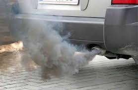 Approvate nuove misure anti smog