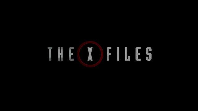 Su Sky torna X-Files