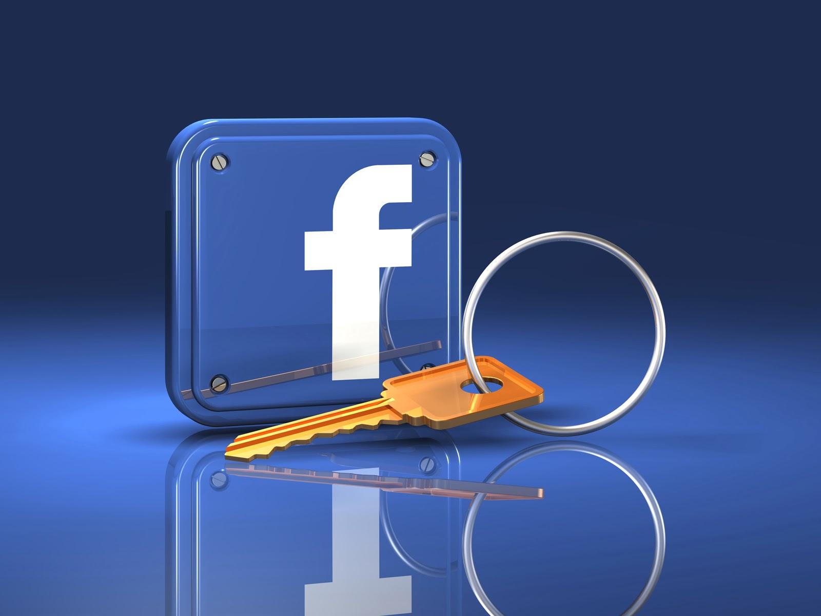 Hacker scopre come appropriarsi di qualsiasi account Facebook, riceve 15.000$ per la scoperta