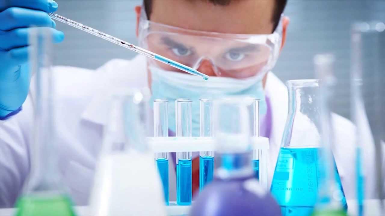 Batteri super-resistenti: da Harvard una piattaforma che permette di accelerare la ricerca di nuovi antibiotici