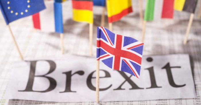 Brexit. La prima falsa promessa di Farage