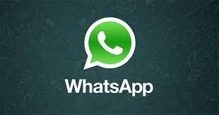 Chat Whatsapp. Secondo Zdziarski è possibile recuperarle anche se eliminate definitivamente
