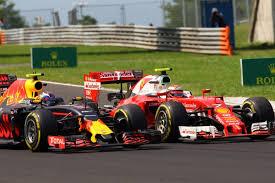 Ferrari, altro week end da dimenticare