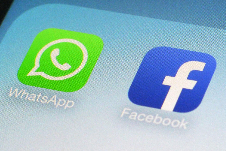 Facebook-WhatsApp sulla condivisione dati degli utenti. Ecco come tutelarsi
