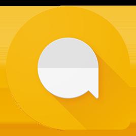 Google Allo, l'alternativa a WhatsApp che suggerisce le risposte ai messaggi