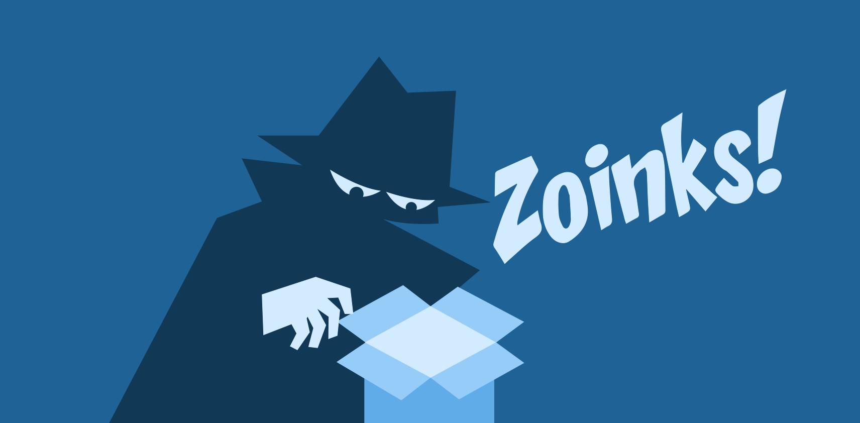 Dropbox conferma il furto di 68 milioni di password. Come mettersi in sicurezza e come controllare se si è stati hackerati