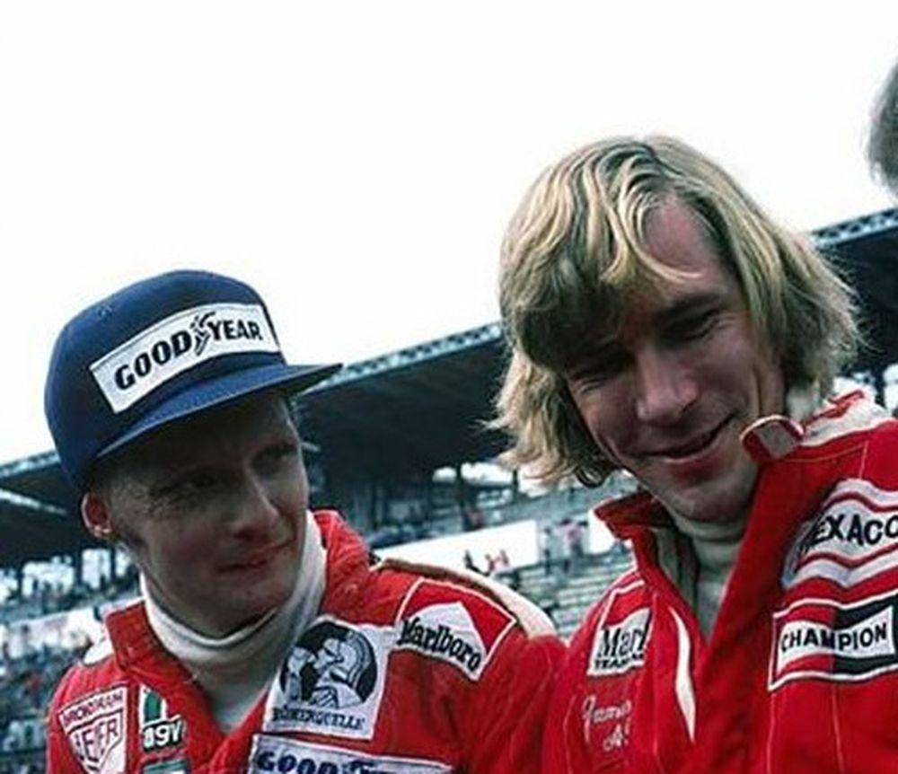 F1. Mondiali decisi all'ultima gara.