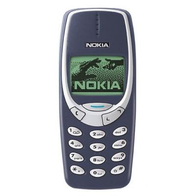 Nokia 3310. Il ritorno
