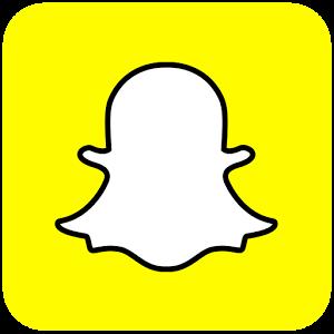 Ipo Snapchat. Affare o bolla?