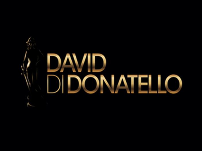 David di Donatello 2017. I premiati