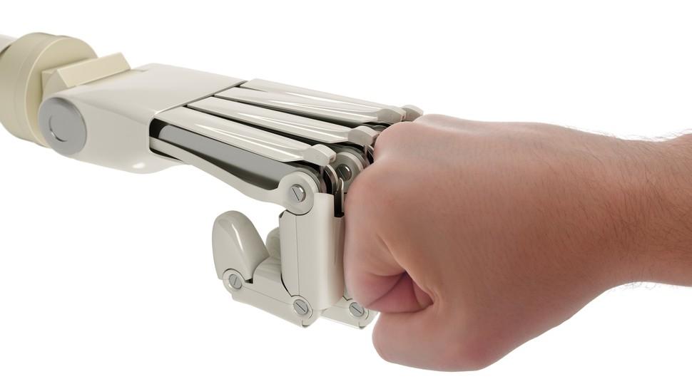 Scrive un robot per cercargli un lavoro. 538 candidature dopo, ecco quello che ha imparato