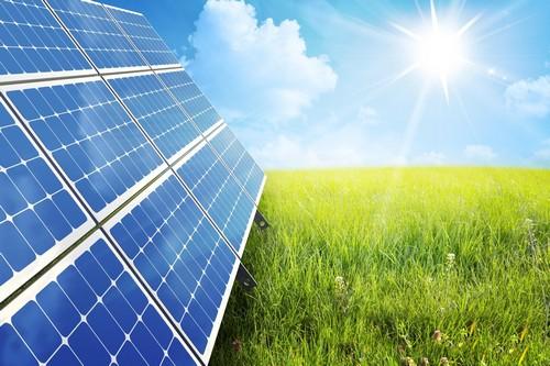 Cremona, rubano mille pannelli solari per spedirli in Marocco