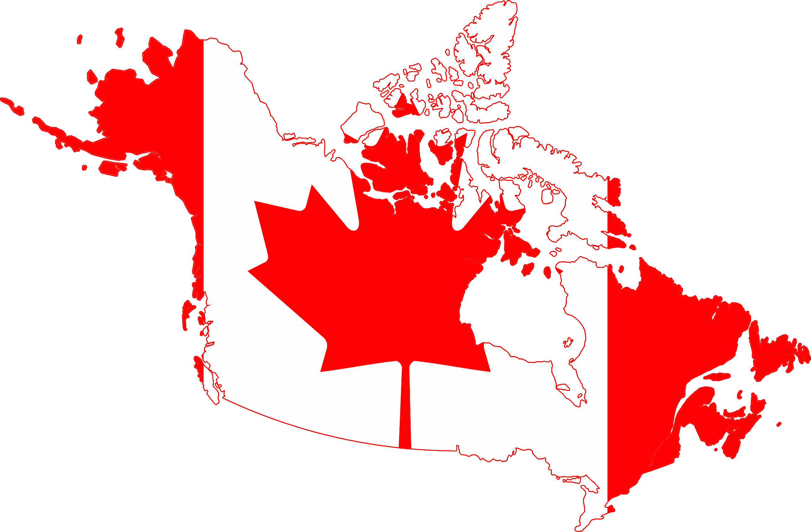 150esimo anniversario della nascita della confederazione canadese