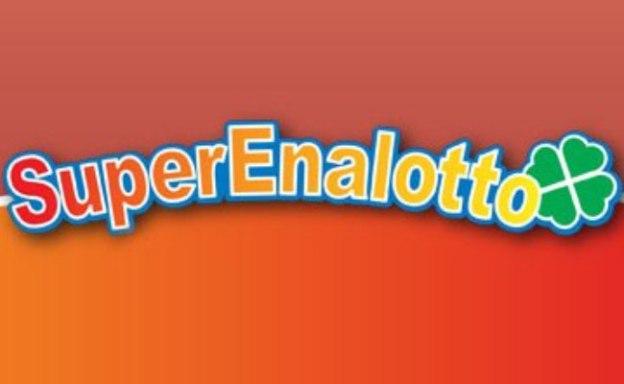 Superenalotto, ritorna il super montepremi truffa