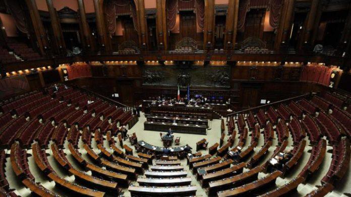 Rosatellum bis. Come funziona la legge elettorale che ad oggi non consentirebbe di governare.
