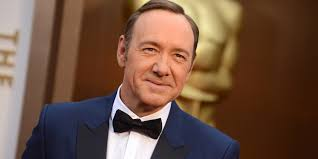 Kevin Spacey, accuse di molestie, coming out e carriera a rischio