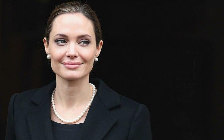 Gli oncologi: sì al test di Jolie