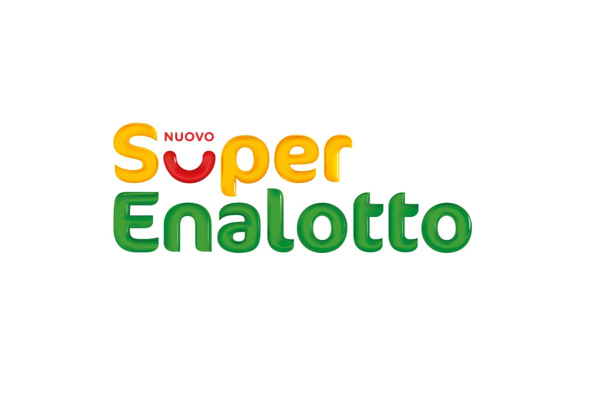 Superenalotto, 100 milioni per mister nessuno