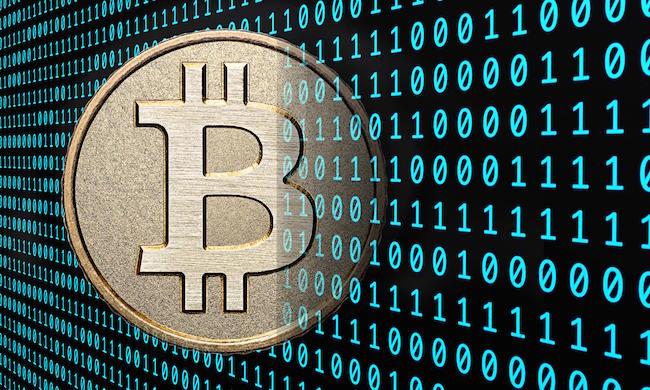 E' guerra al bitcoin?