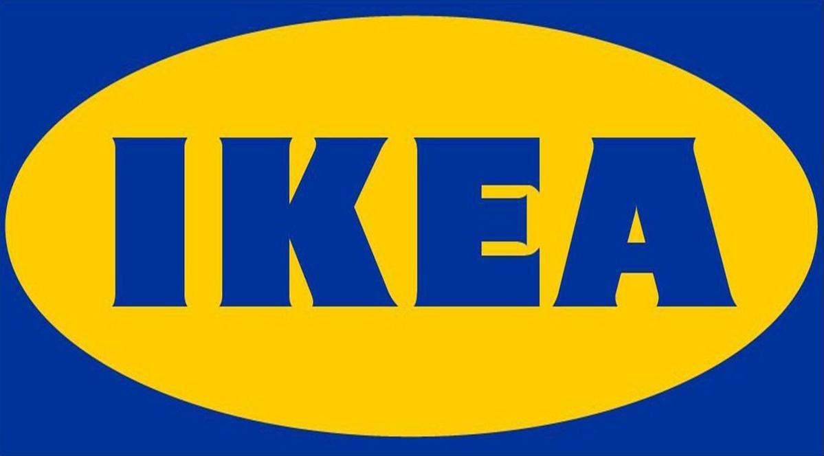 Morto il Signor Ikea