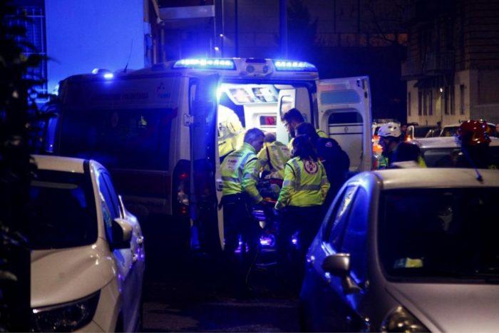 Grave incidente in una fabbrica nel milanese, 3 operai morti e 1 ferito grave